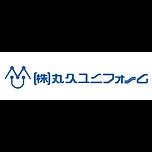 協力企業様ロゴ-04.png