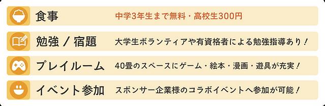 置き看板(480_1380)_坂田-03.png