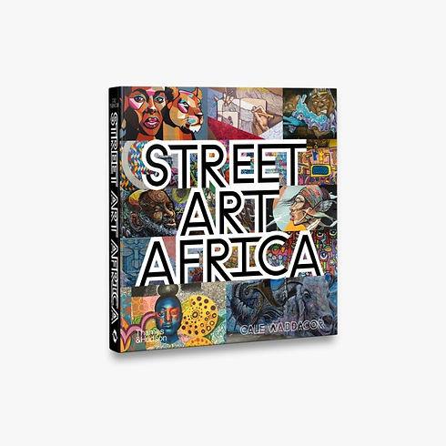 9780500022825_street-art-africa.jpg