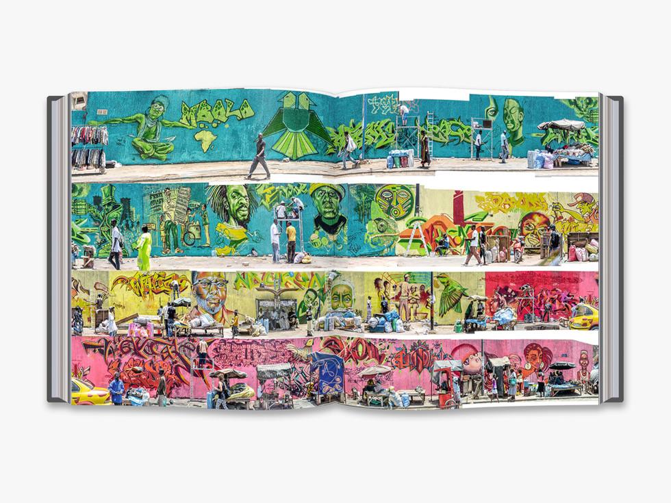 9780500022825_in10_Street-Art-Africa.jpg