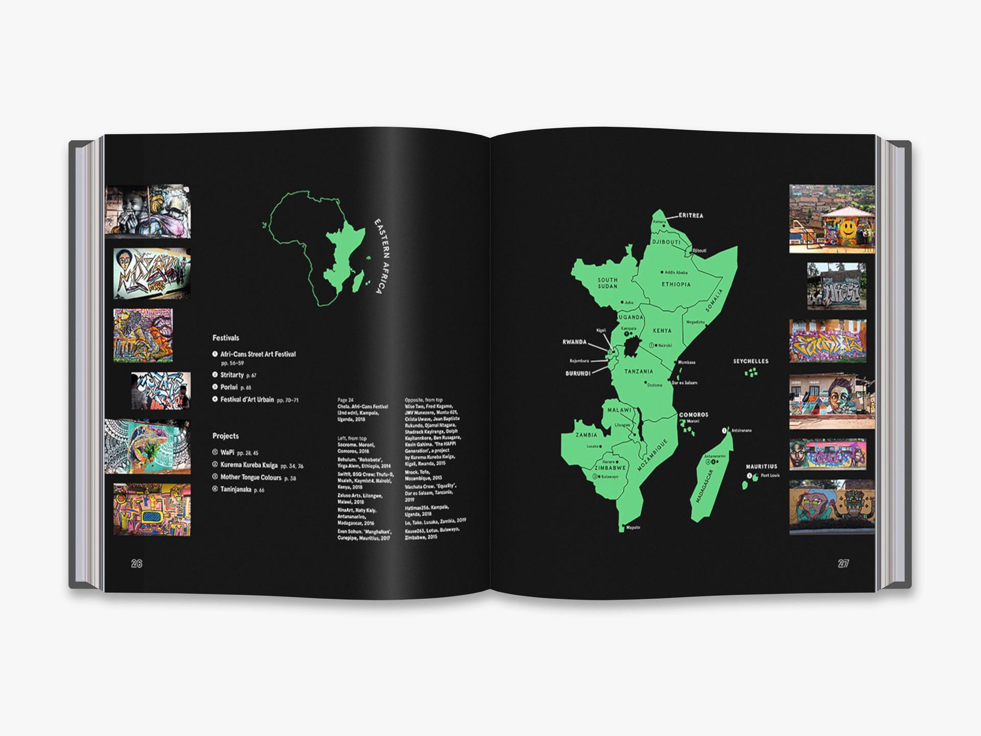 9780500022825_in04_Street-Art-Africa.jpg