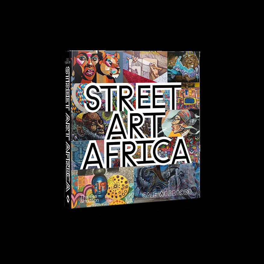 9780500022825_Street-Art-Africa (002).pn