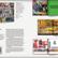 Thames & Hudson Autumn 2020 Catalogue