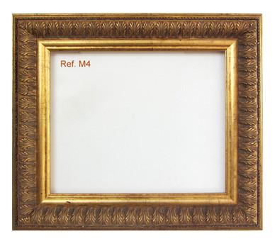 Ref. M4