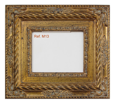 Ref. M13