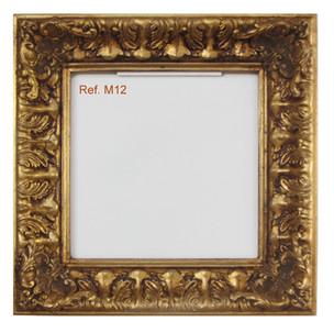 Ref. M12