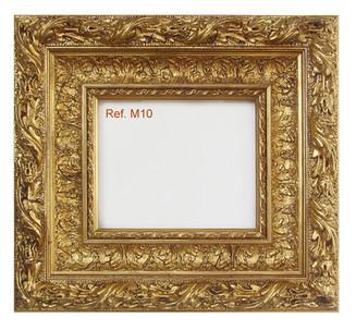 Ref. M10