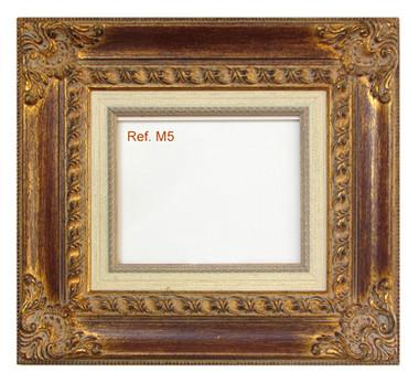 Ref. M5