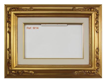 Ref. M14