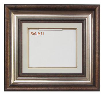 Ref. M11