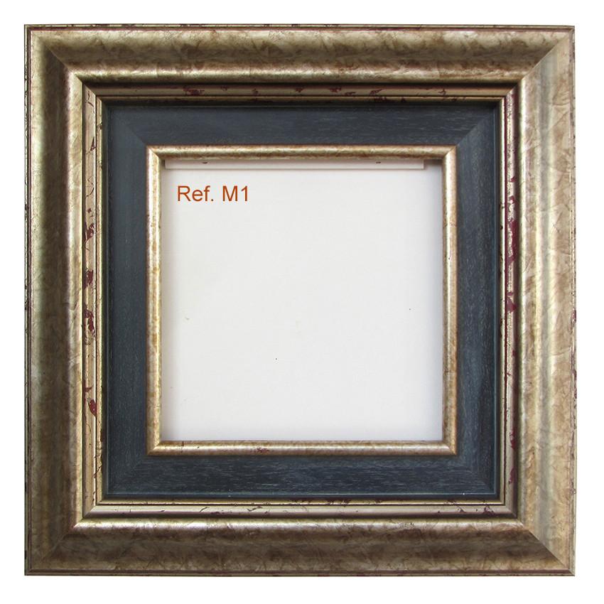 Ref. M1