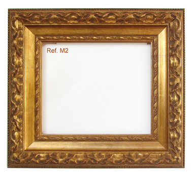 Ref. M2