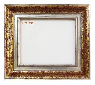 Ref. M8