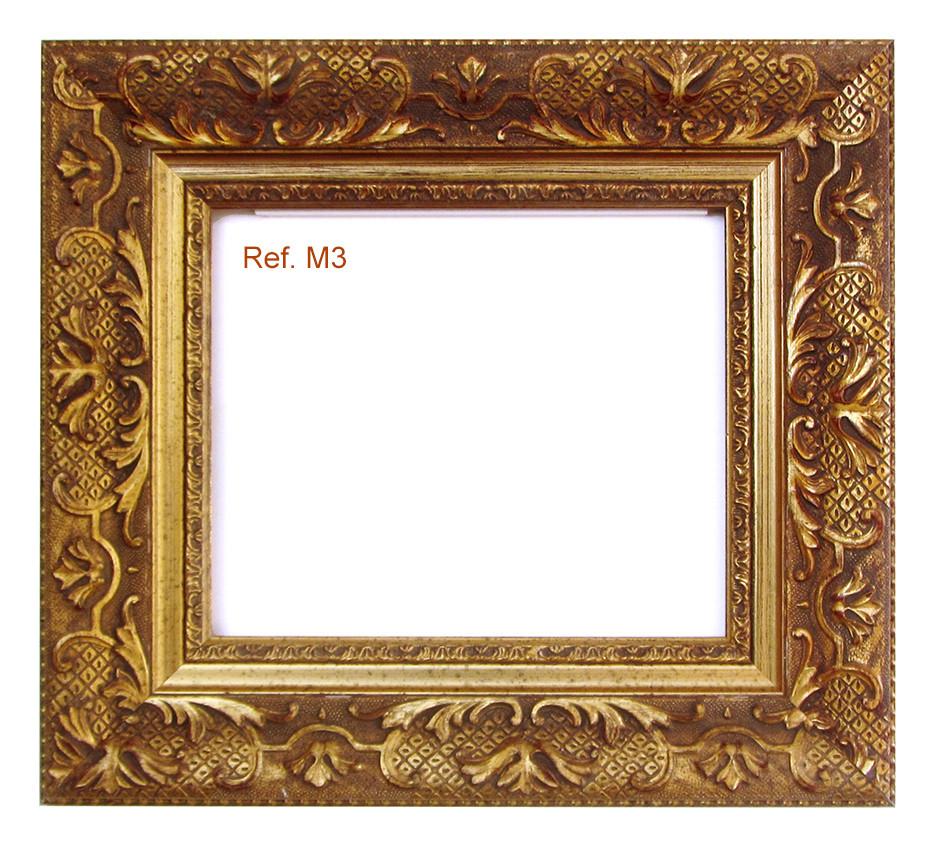 Ref. M3