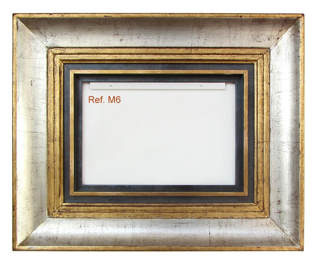Ref. M6