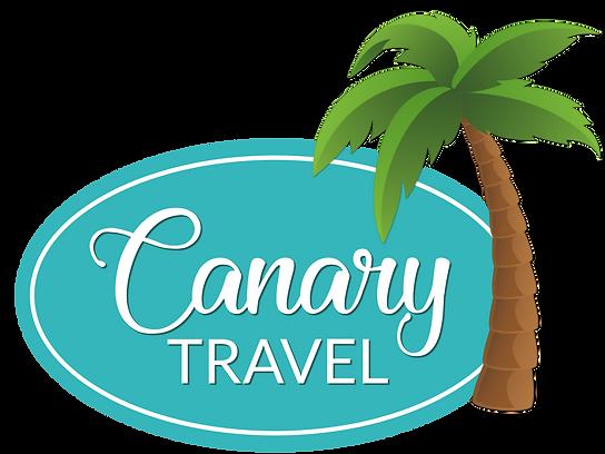 Canary Travel
