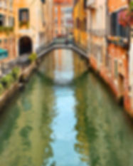 venice-italy-travel-water-preview.jpg
