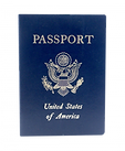 passport-clipart-passport-us.png