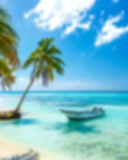 boat-in-caribbean-1488476201AFb.jpg