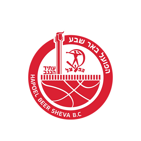 לוגו 2020.png
