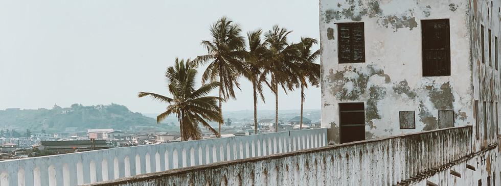 Elmina2