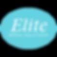 EMS_Aqua_Logo.png