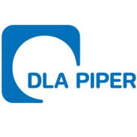DLA_Piper_Blue_200x200.jpg