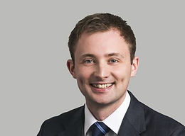 Cameron Stocks, Barrister at Hardwicke Chambers