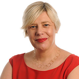 Helen Randall, Partner at Trowers & Hamlins