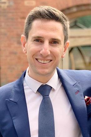 Scott picture.jpg
