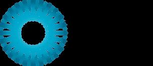 HSF_Logo1_100mm_CMYK.png