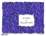 all health is behavoural health.jpg