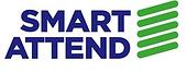 smart attend.PNG