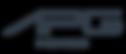 apg-logo-navy.png