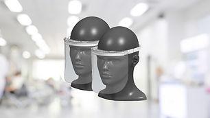 face-shield-thumbs.jpg