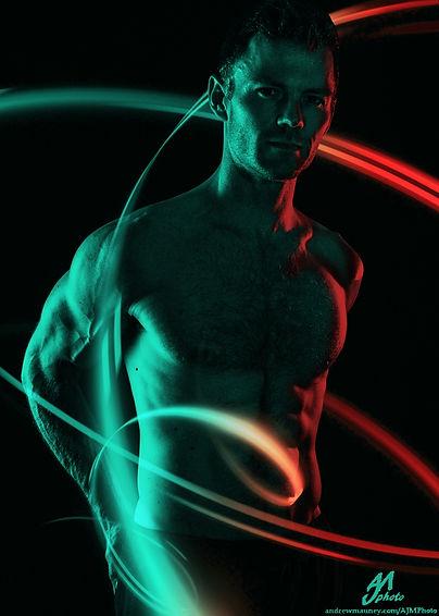 ColorGradiant2LightTest2.jpg