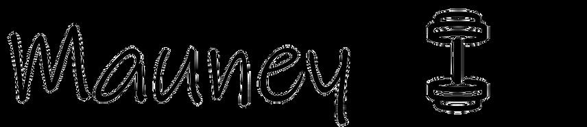 MauneyFIT_logoWatermark.png