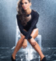 HayleyVandalD3-11.jpg