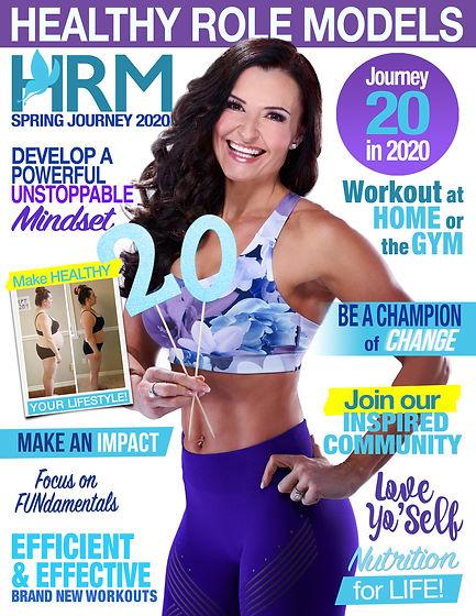 Magazine Cover Spring 2020.jpg