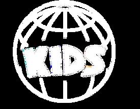 KIDS LOGO WHITE.png