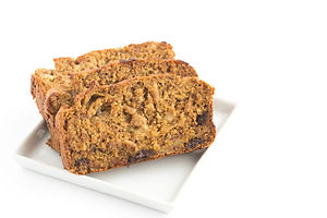 Banana Bread.HRM (1 of 1).jpg
