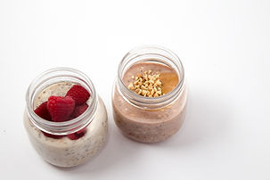 Protein overnight oats.hrm (1 of 1).jpg