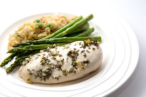 lemon thyme chicken.hrm (1 of 1)-2.jpg