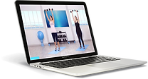 macbook with workouts.png
