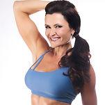 Sarah Gilks fitness.jpg