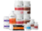 Isagenix Athletes Pack