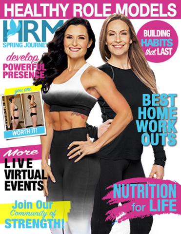 Sarah-gilks-tanna-payne-hrm-magazine-cov