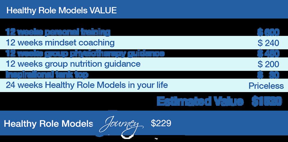 Value List no sale.png