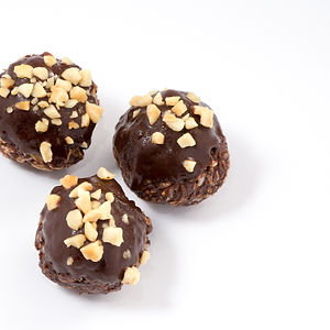 Oh HRM Protein balls.hrm (1 of 1).jpg