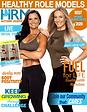 Magazine Cover Autumn 2020 600px high.pn